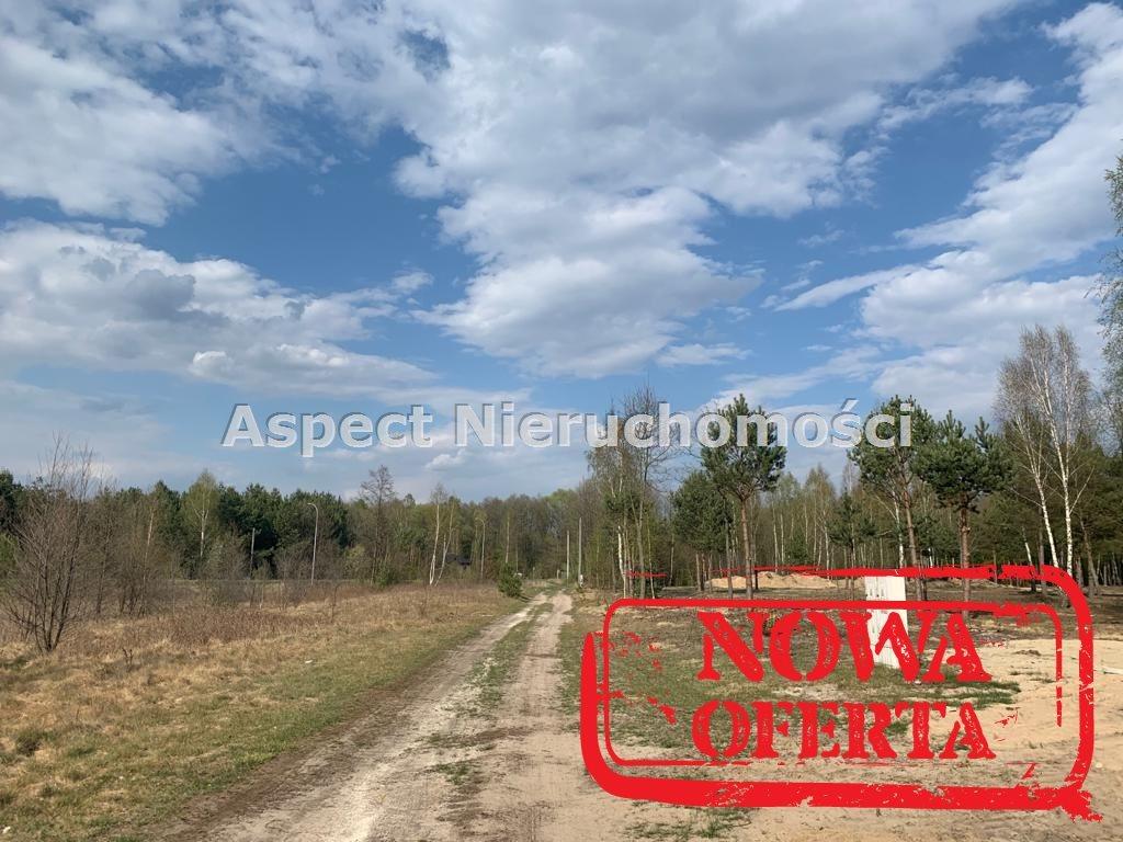 Działka rolna na sprzedaż JUCHNOWIEC KOŚCIELNY, HOŁÓWKI DUŻE  6292m2 Foto 2
