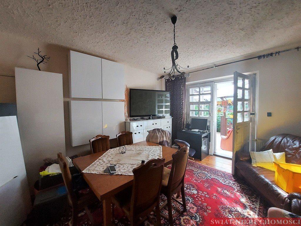 Dom na wynajem Wrocław, Psie Pole  110m2 Foto 3