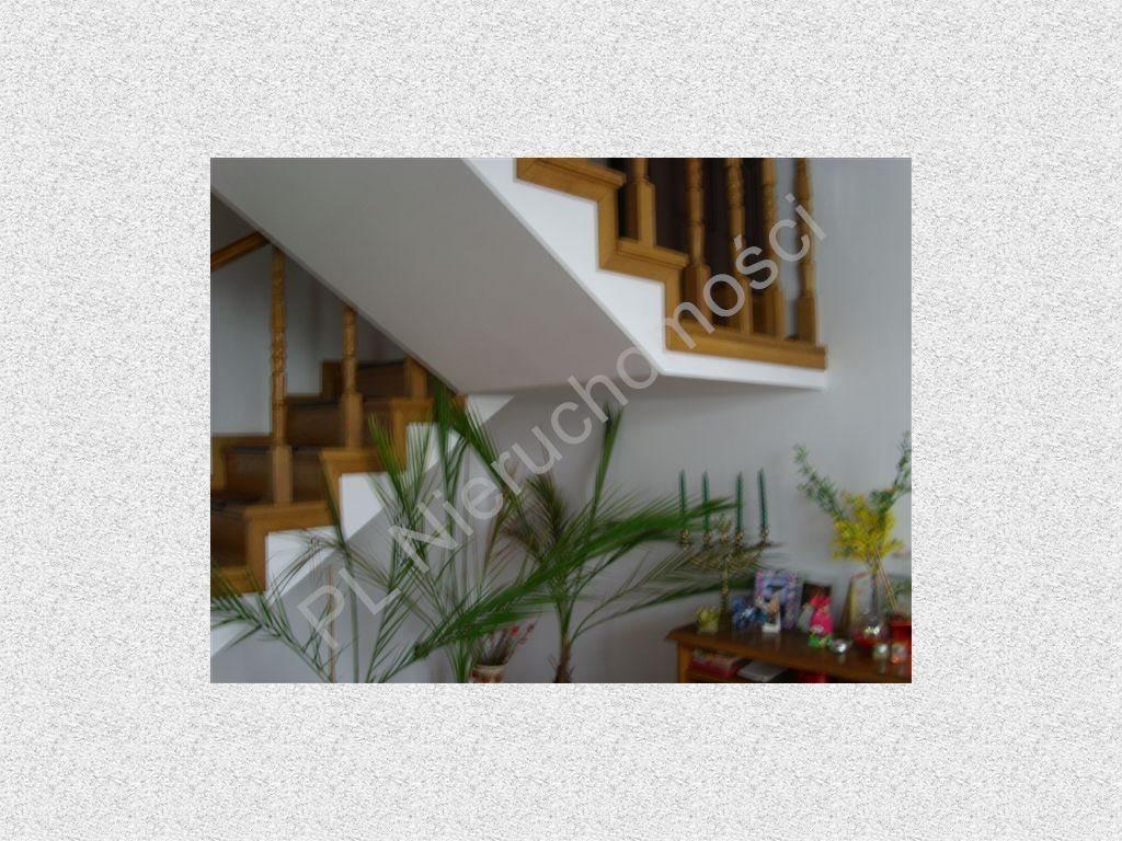 Działka budowlana na sprzedaż Sękocin Stary  11400m2 Foto 9