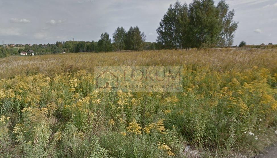 Działka budowlana na sprzedaż Lublin, Szerokie  2900m2 Foto 4