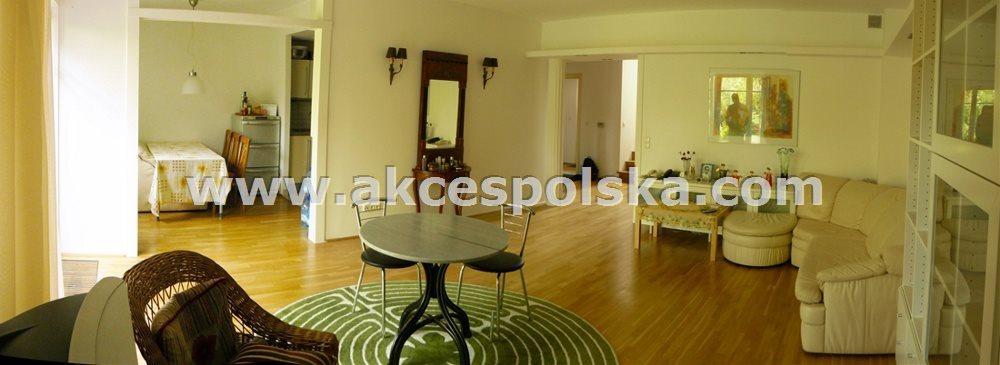 Dom na wynajem Bielawa  230m2 Foto 2
