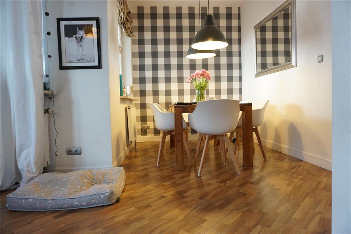Mieszkanie trzypokojowe na sprzedaż Warszawa, Ursynów, Kabaty, Stryjenskich  101m2 Foto 4