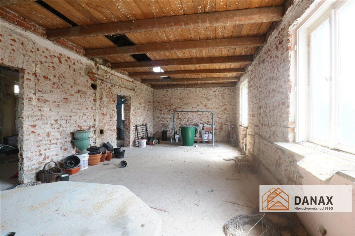 Dom na wynajem Węgrzce, Warszawska  100m2 Foto 4