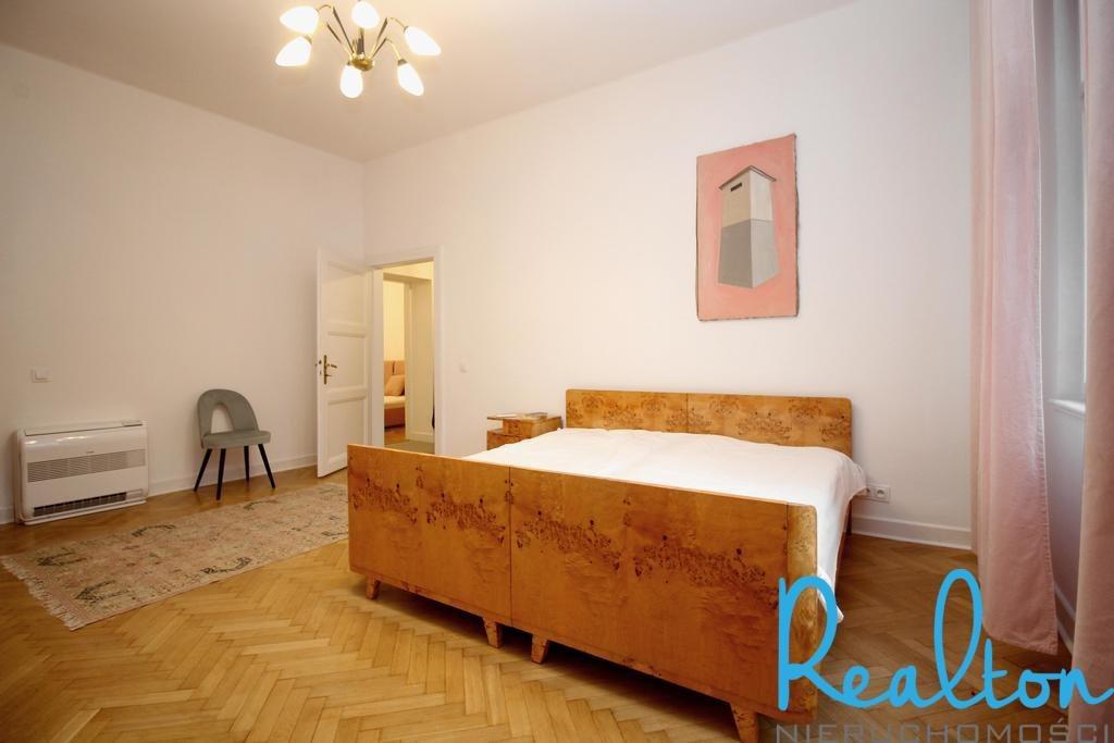 Mieszkanie na sprzedaż Katowice, Tadeusza Kościuszki  148m2 Foto 9