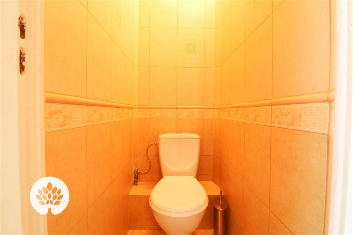 Mieszkanie dwupokojowe na wynajem Bydgoszcz, Bartodzieje Małe, Ogrody  44m2 Foto 7
