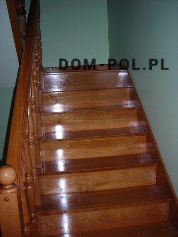Lokal użytkowy na sprzedaż Dęblin  332m2 Foto 12