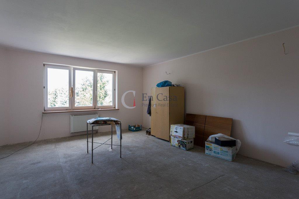 Dom na sprzedaż Otrębusy, Warszawska  600m2 Foto 12