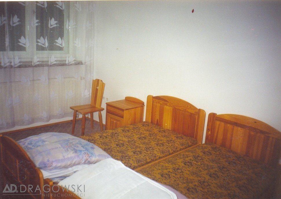Lokal użytkowy na sprzedaż Krynica-Zdrój  523m2 Foto 7