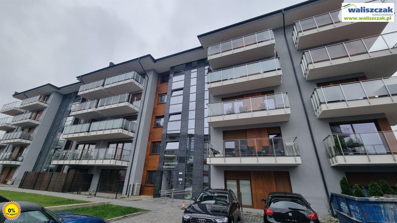 Mieszkanie czteropokojowe  na sprzedaż Piotrków Trybunalski, Centrum  101m2 Foto 3