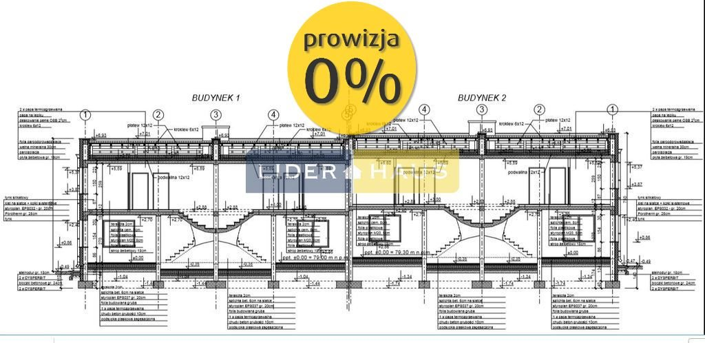 Dom na sprzedaż Kiełpin  135m2 Foto 2