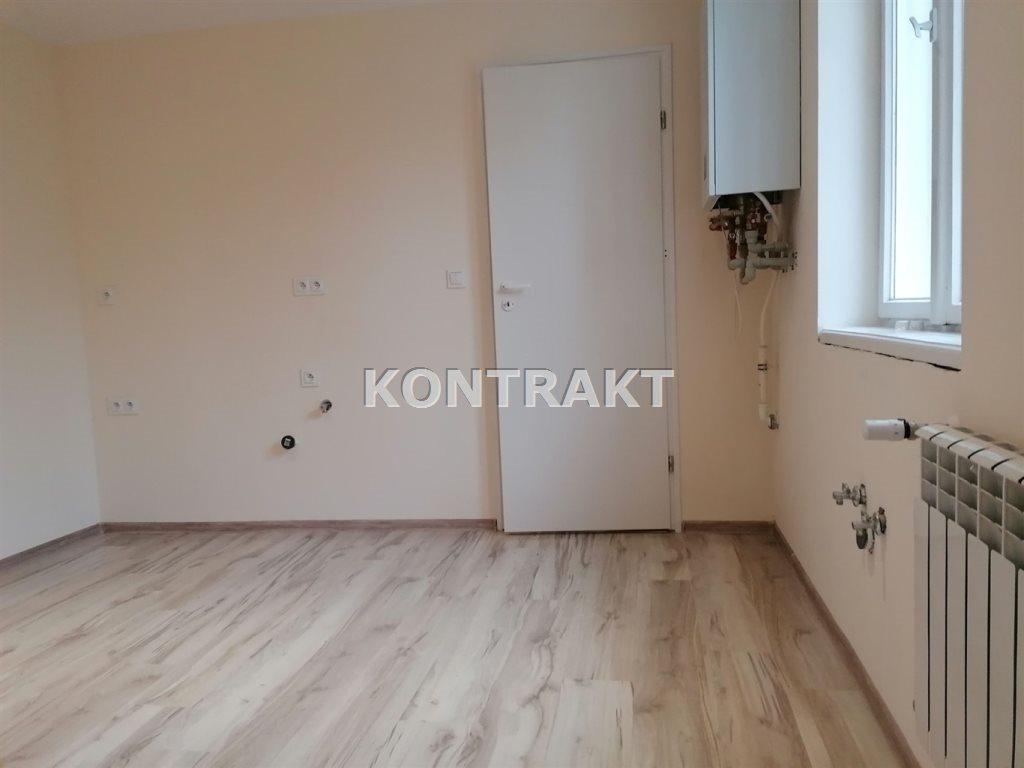 Dom na wynajem Palczowice  64m2 Foto 6