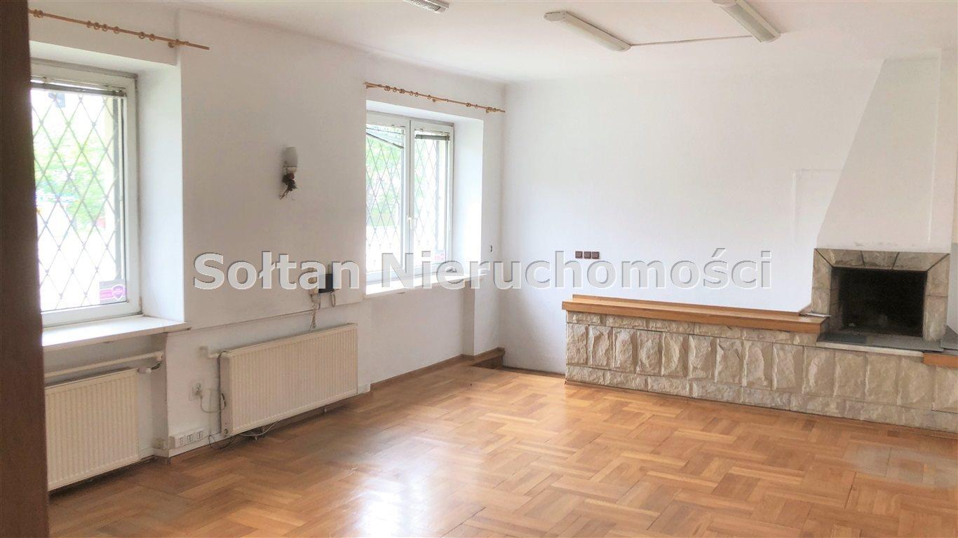 Lokal użytkowy na sprzedaż Warszawa, Bemowo, Jelonki, al. Powstańców Śląskich  104m2 Foto 6