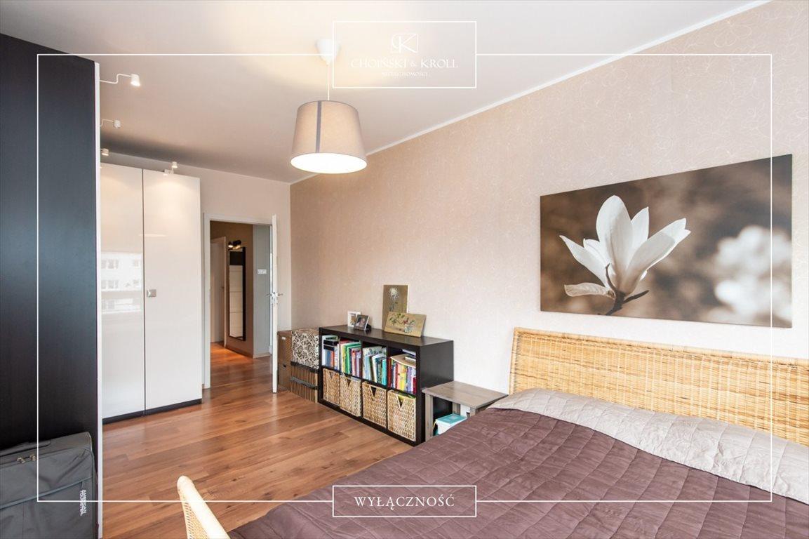 Mieszkanie czteropokojowe  na sprzedaż Poznań, Dębiec, Wiklinowa  97m2 Foto 12