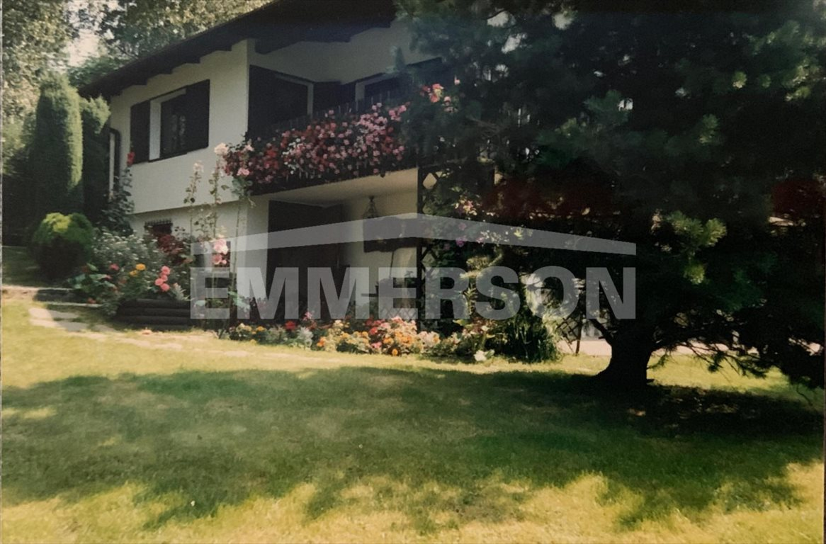 Dom na sprzedaż Bielsko-Biała, Straconka  180m2 Foto 1