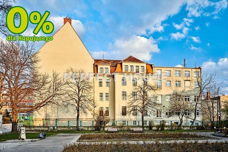 Dom na sprzedaż Wałbrzych, Słowackiego  3601m2 Foto 2