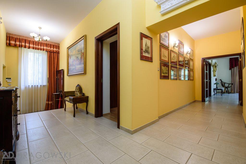 Dom na sprzedaż Józefów  480m2 Foto 8
