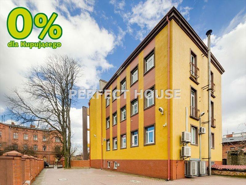 Lokal użytkowy na sprzedaż Żyrardów, Narutowicza  874m2 Foto 2