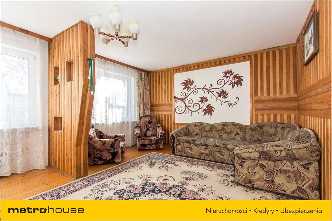 Dom na sprzedaż Szczecinek, Szczecinek  110m2 Foto 9