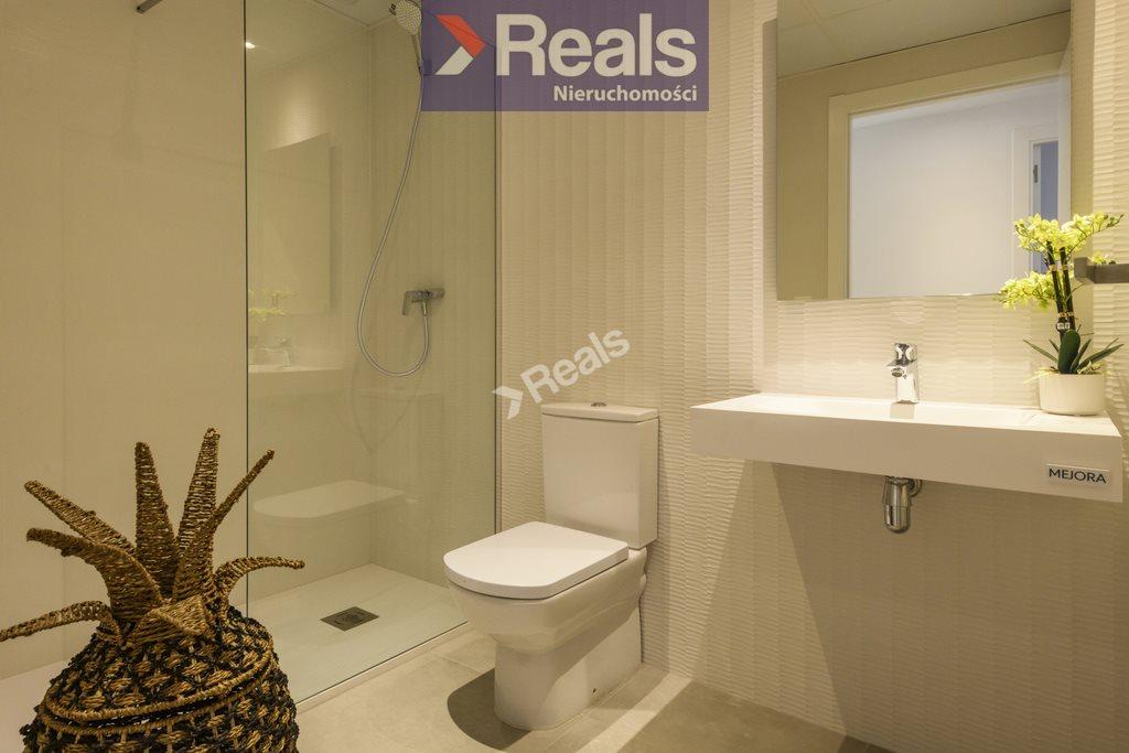 Mieszkanie czteropokojowe  na sprzedaż Hiszpania, Costa Blanca, Costa Blanca, Orihuela Costa  134m2 Foto 9