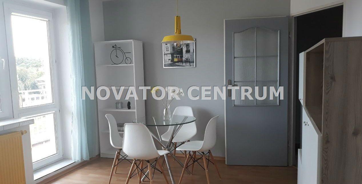 Mieszkanie dwupokojowe na sprzedaż Bydgoszcz, Fordon  51m2 Foto 1