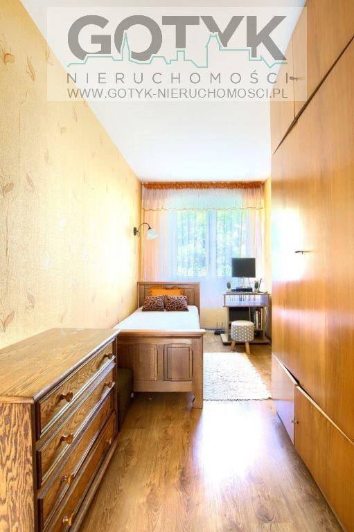 Mieszkanie trzypokojowe na wynajem Toruń, Stawki, Strzałowa 3B  47m2 Foto 4
