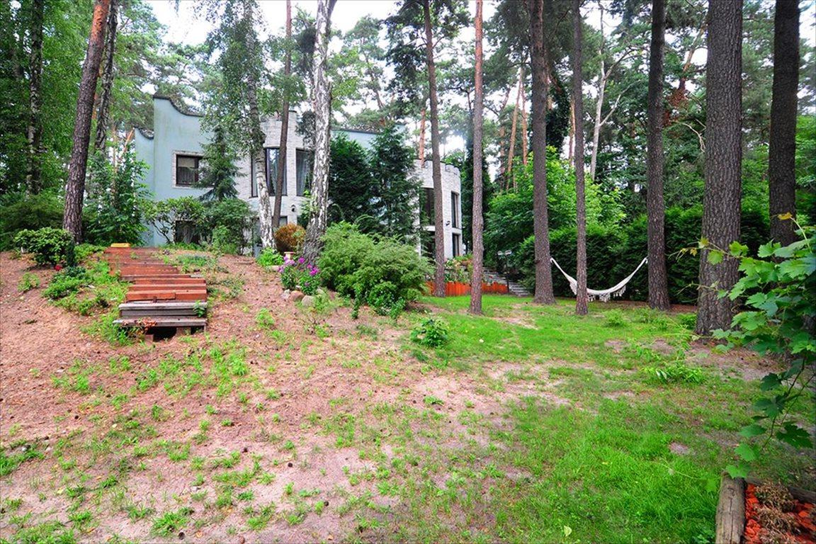 Dom na sprzedaż Magdalenka, Lesznowola  352m2 Foto 7