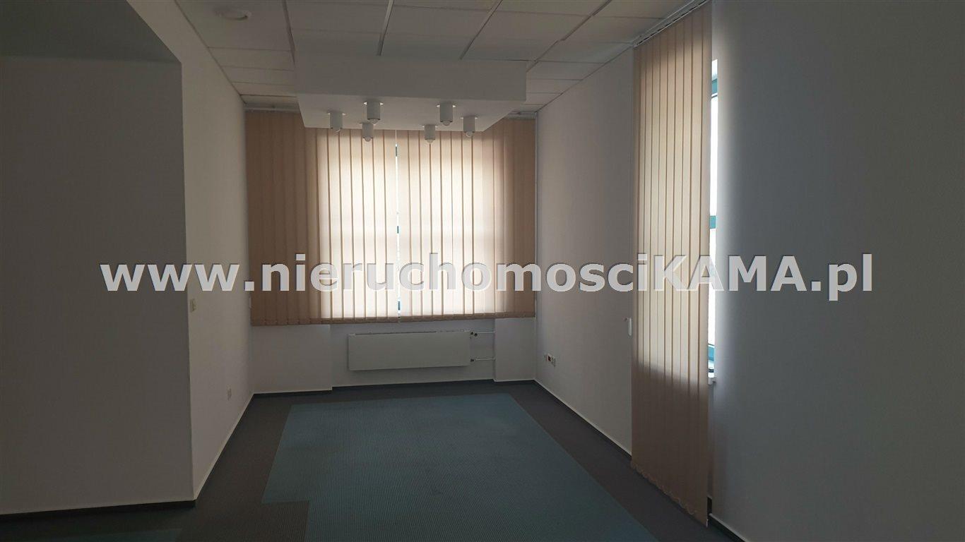 Lokal użytkowy na sprzedaż Czechowice-Dziedzice  1165m2 Foto 11