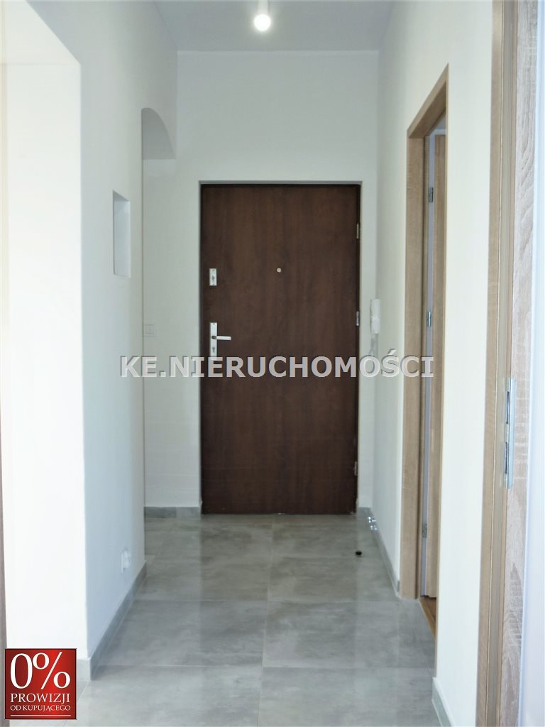 Mieszkanie trzypokojowe na sprzedaż Ruda Śląska, Nowy Bytom  88m2 Foto 11