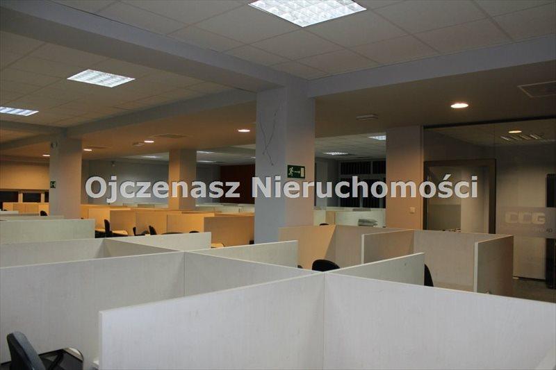 Lokal użytkowy na sprzedaż Toruń, Bielawy  1298m2 Foto 12