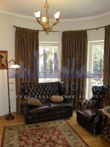 Dom na sprzedaż Magdalenka  857m2 Foto 13