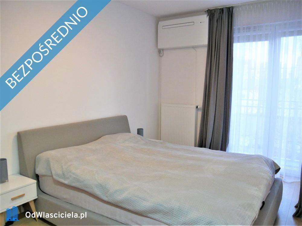 Mieszkanie dwupokojowe na sprzedaż Poznań, Jeżyce, Jackowskiego  51m2 Foto 7