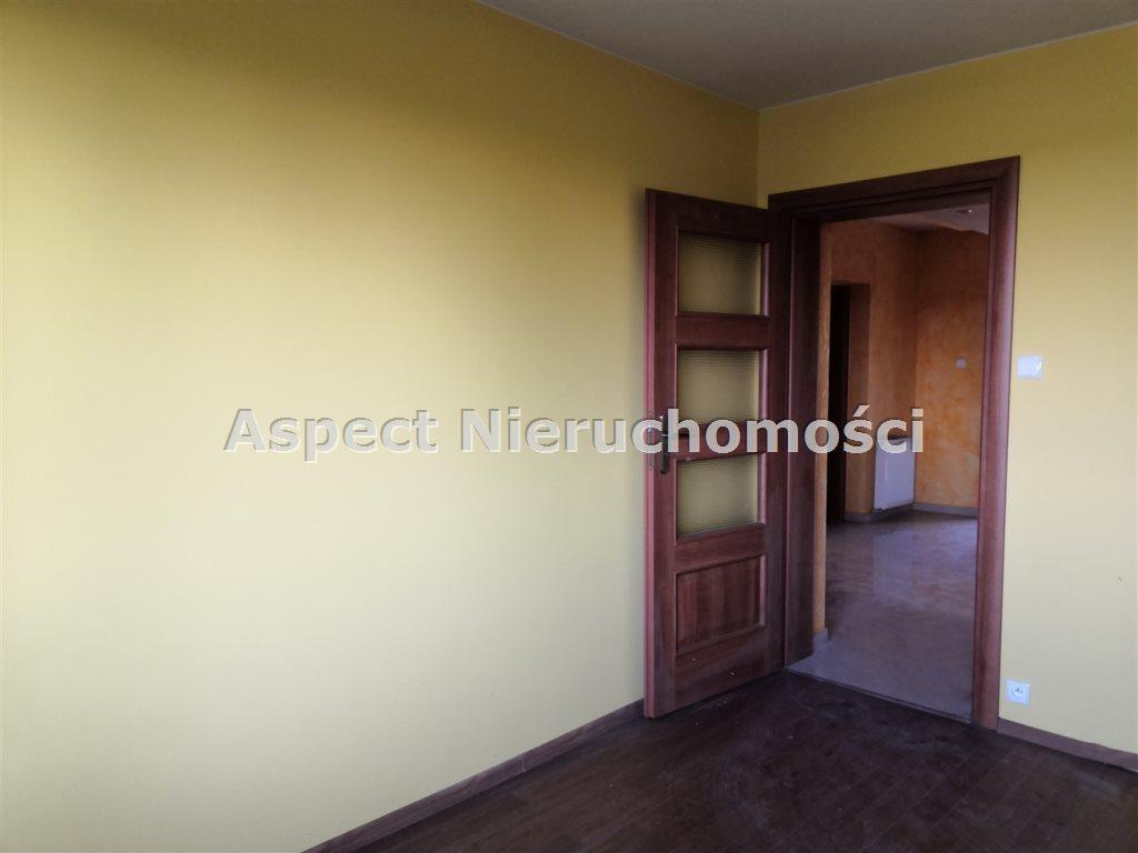 Dom na sprzedaż Pabianice  420m2 Foto 11