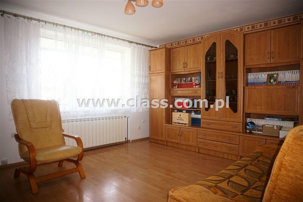 Dom na sprzedaż Osielsko  230m2 Foto 11