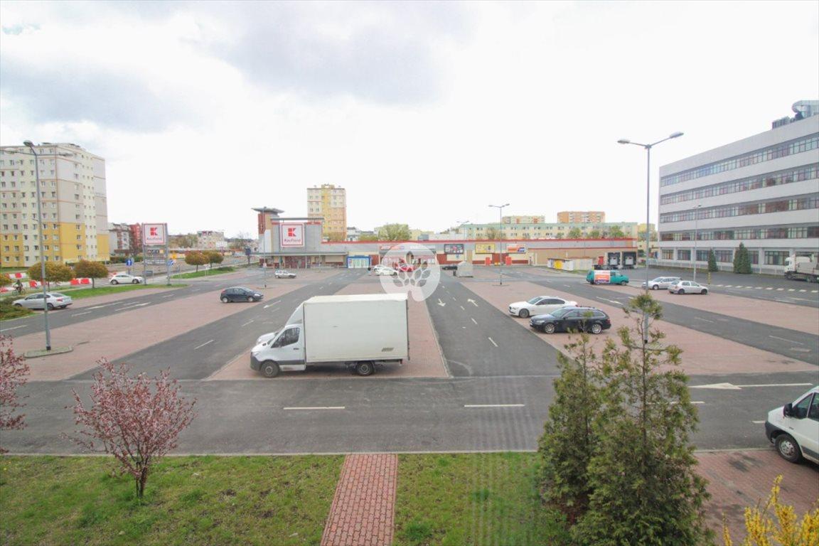 Lokal użytkowy na wynajem Bydgoszcz, Szwederowo, Teofila Lenartowicza  370m2 Foto 9