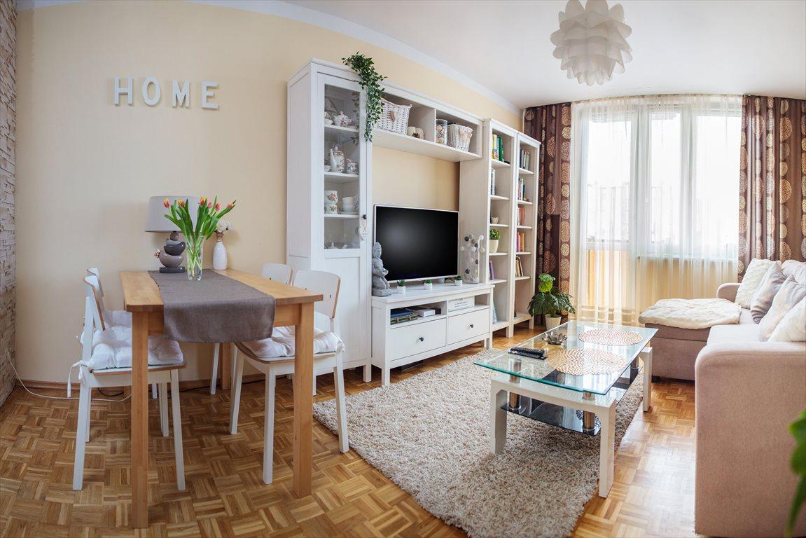 Mieszkanie dwupokojowe na sprzedaż Warszawa, Bródno, Łabiszyńska  38m2 Foto 1