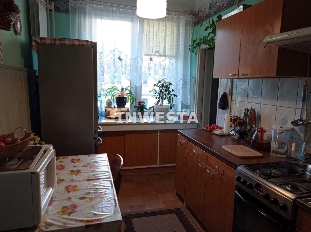 Mieszkanie dwupokojowe na sprzedaż Warszawa, Praga-Południe, Grochów, Rębkowska  51m2 Foto 1