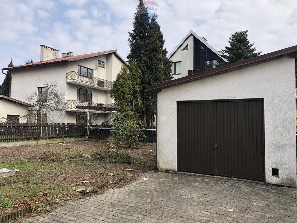 Dom na wynajem Zaborze, Wiosenna  164m2 Foto 13