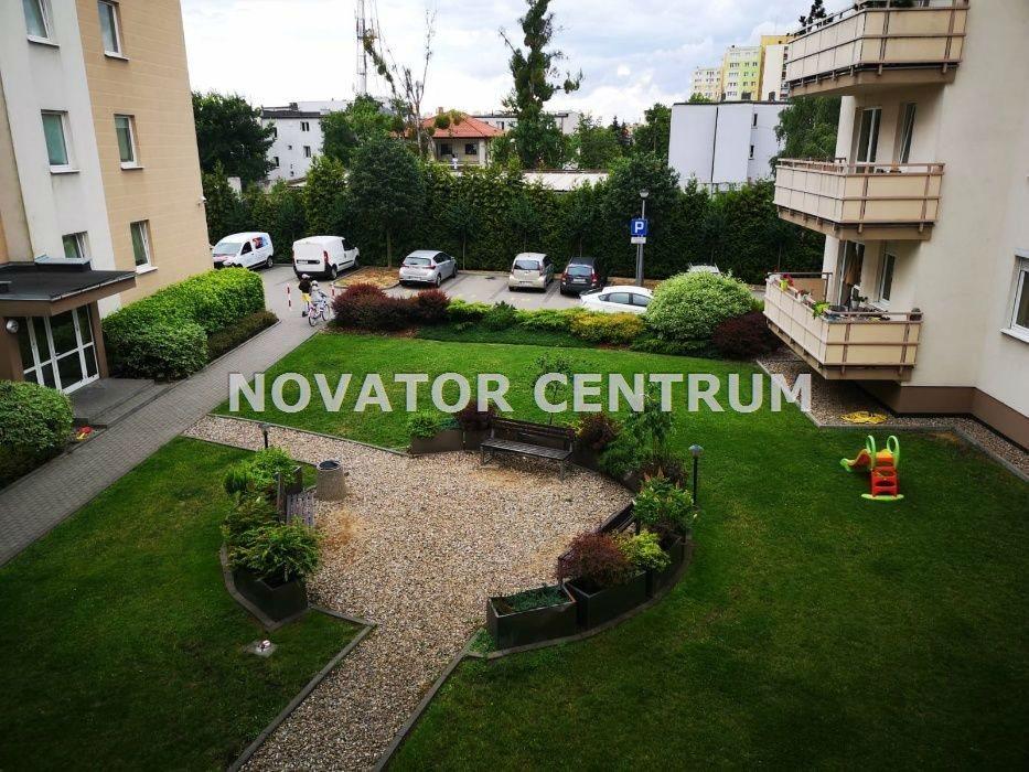 Mieszkanie trzypokojowe na wynajem Bydgoszcz, Bielawy  72m2 Foto 1