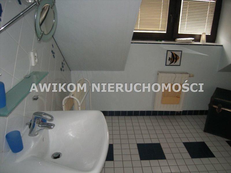 Dom na sprzedaż Warszawa, Mokotów, Służew  507m2 Foto 4