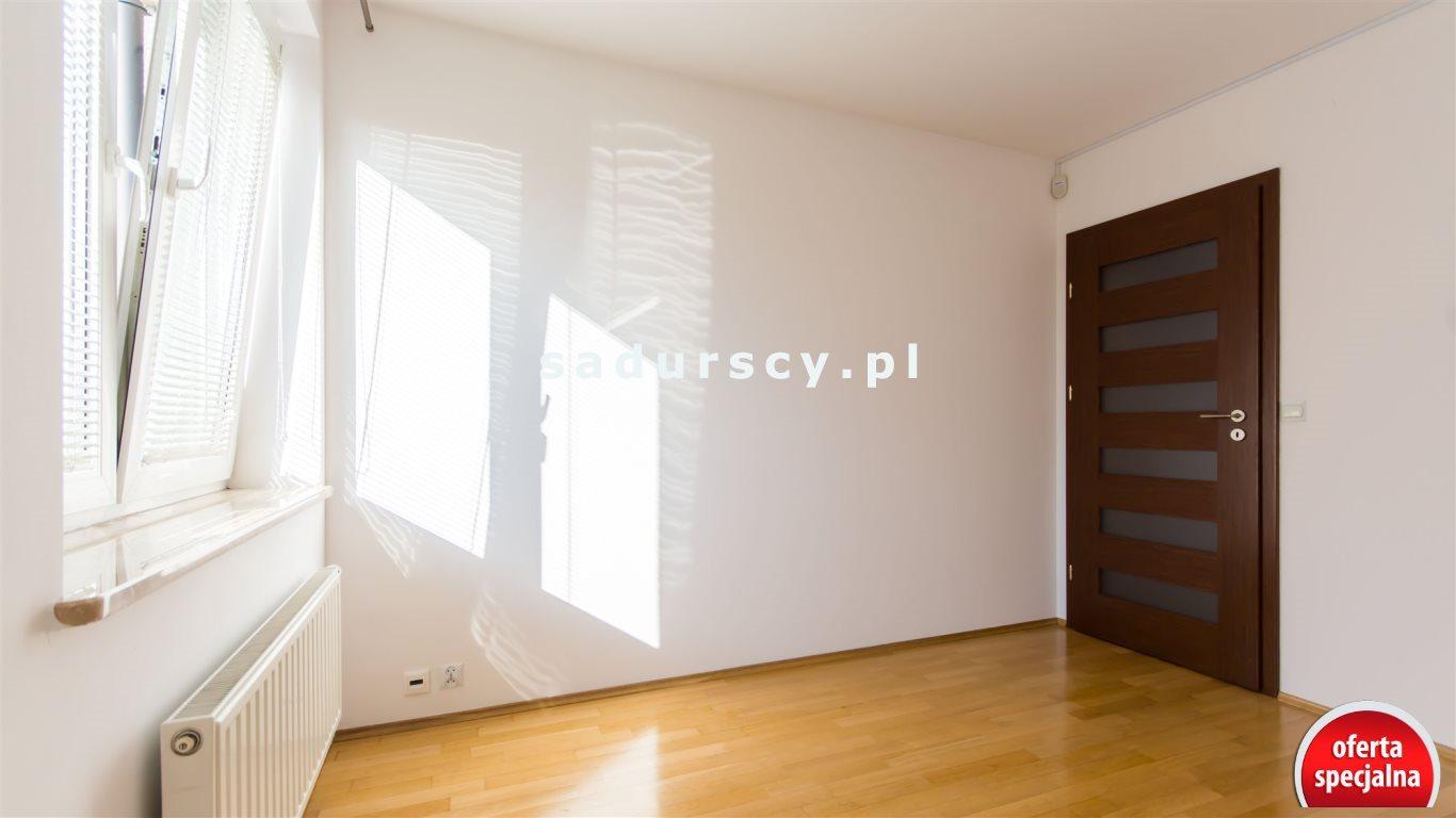 Mieszkanie trzypokojowe na sprzedaż Kraków, Dębniki, Ruczaj, Kobierzyńska  68m2 Foto 9