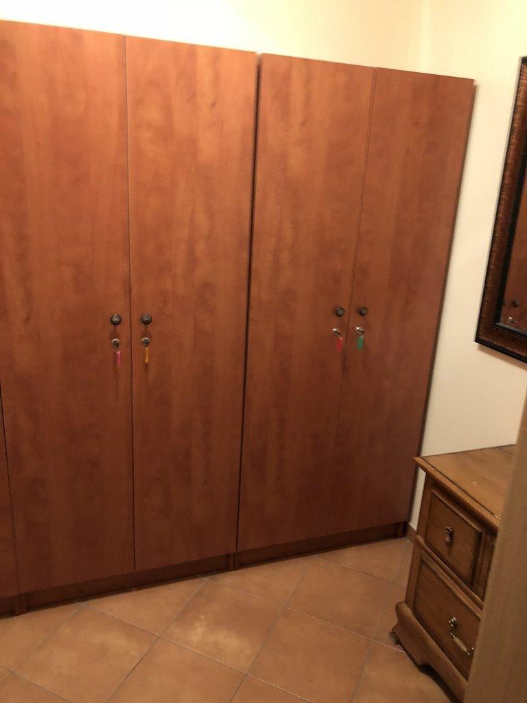 Dom na sprzedaż Psarskie, Sikorskiego  300m2 Foto 11