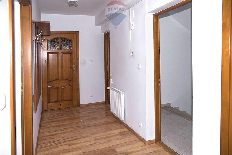 Lokal użytkowy na wynajem Nowy Targ, Jana III Sobieskiego  36m2 Foto 9