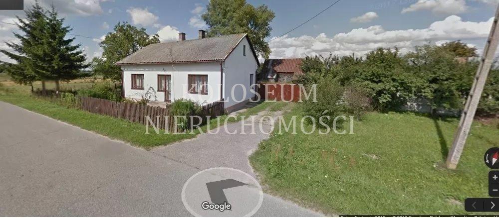 Dom na sprzedaż Głowno  120m2 Foto 1