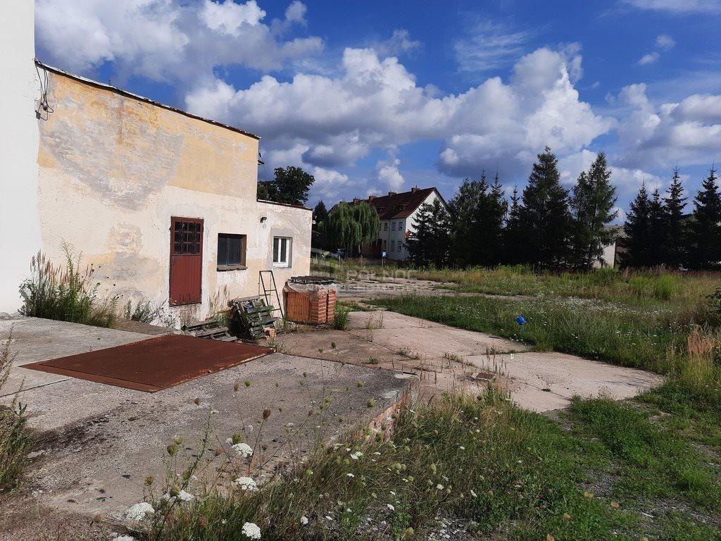 Magazyn na wynajem Nowogrodziec, Adama Mickiewicza  250m2 Foto 7