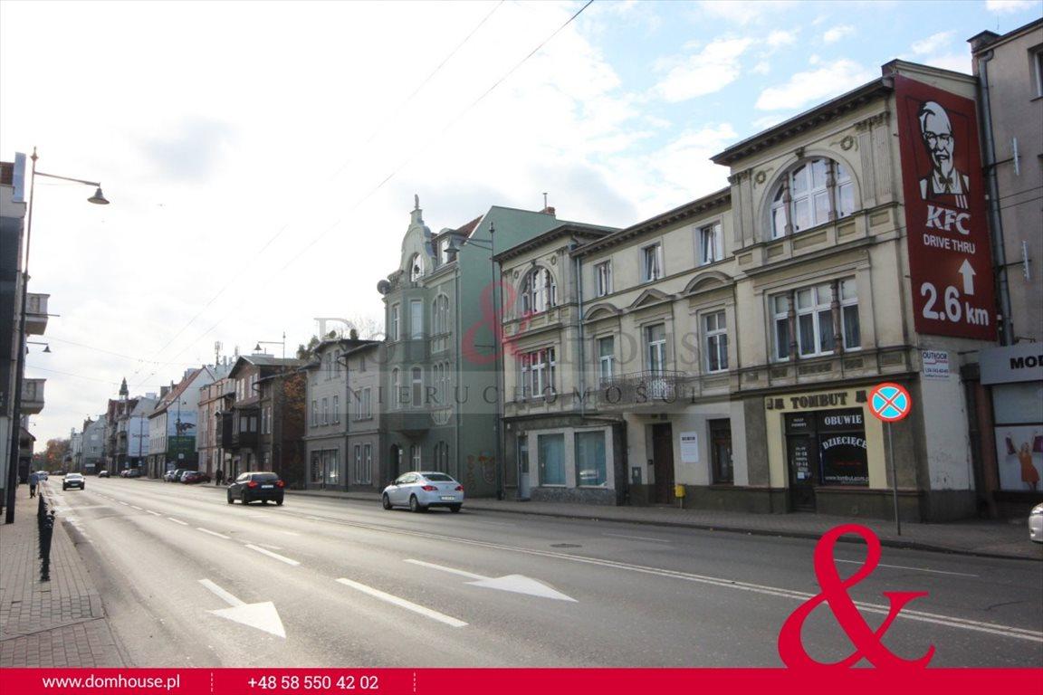Lokal użytkowy na sprzedaż Sopot, Centrum, Niepodległości  81m2 Foto 7