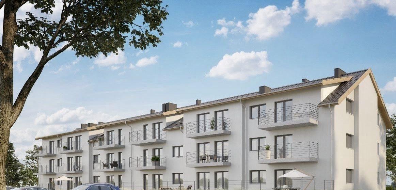 Mieszkanie trzypokojowe na sprzedaż Jelenia Góra, Zabobrze, Jana Kiepury, Jana Kiepury  67m2 Foto 14