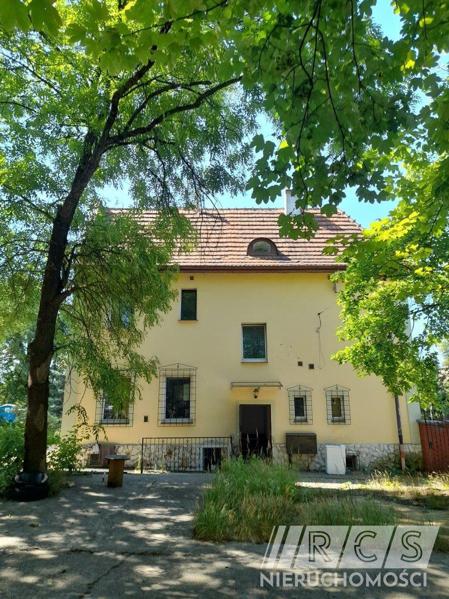 Dom na sprzedaż Wrocław, Brochów  350m2 Foto 7