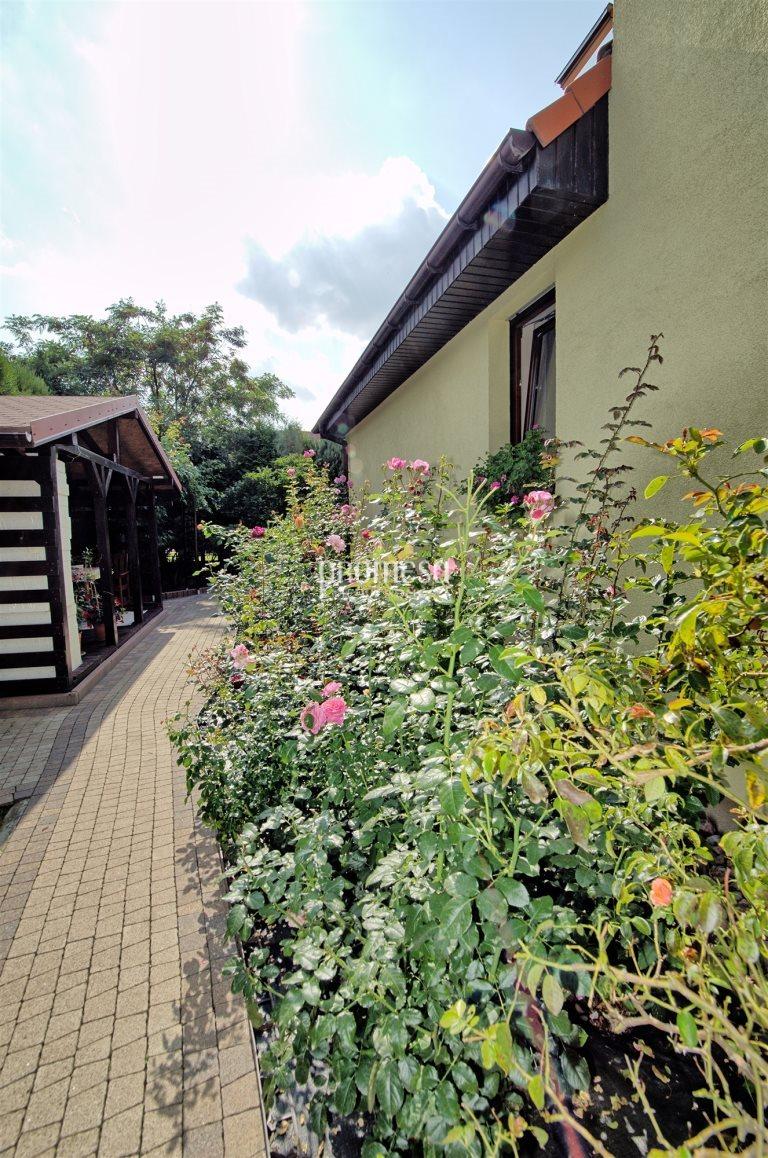 Dom na sprzedaż Żórawina, Sportowa  320m2 Foto 2