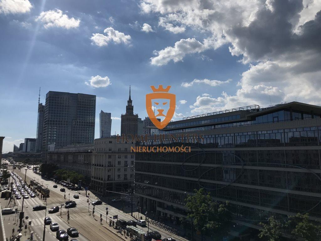 Mieszkanie dwupokojowe na sprzedaż Warszawa, Śródmieście, Bracka  38m2 Foto 13