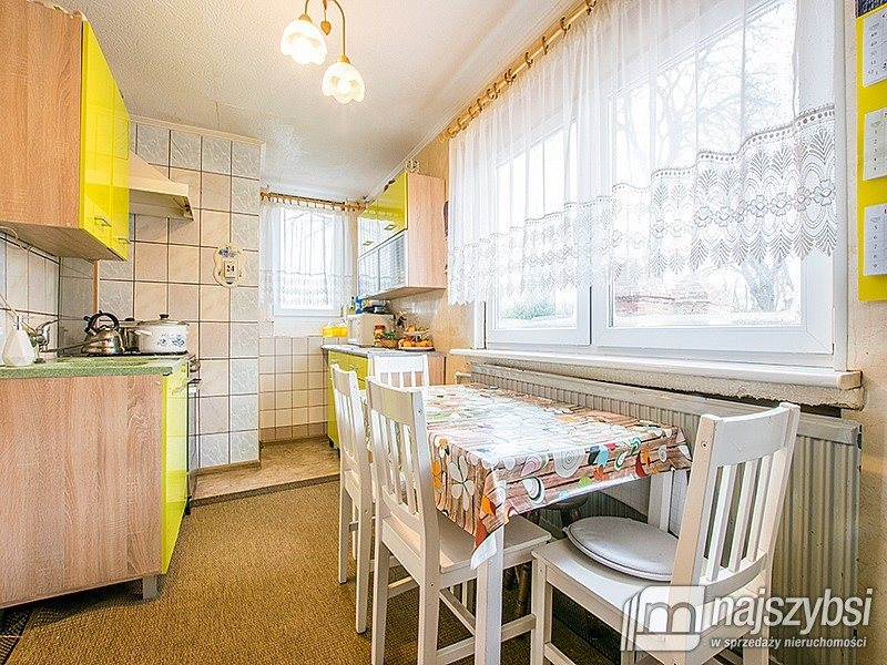 Dom na sprzedaż Pyrzyce, obrzeża  70m2 Foto 5
